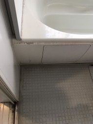 0911bathroom-1before