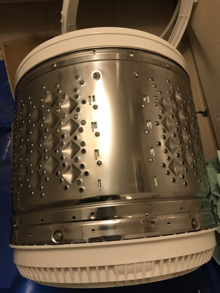 20170902洗濯槽after2-2