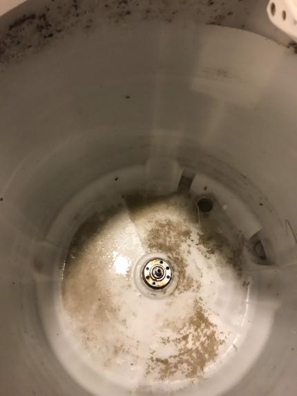 20170902洗濯機内部before1-1