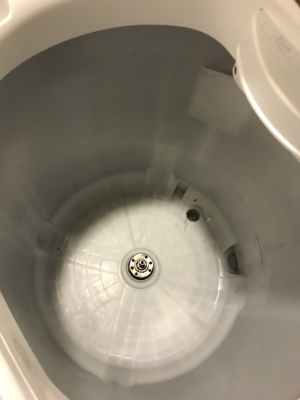 20170902洗濯機内部after1-2