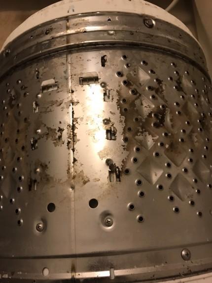 20170902洗濯槽before2-1